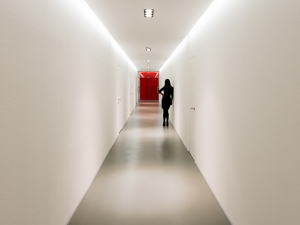 http://simonebossi.it/files/dimgs/thumb_2x300_11_147_2012.jpg